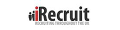 RBU Sales UK Ltd t/a iRecruit UK