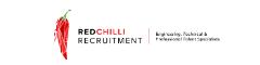 Red Chilli Recruitment