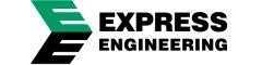 Express Engineering (Gateshead) Ltd