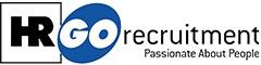 HRGO Recruitment - Chatham