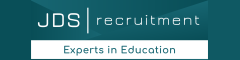JDS Recruitment