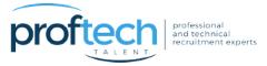 Mechanical Design Engineer | Proftech Talent