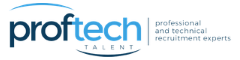 Proftech Talent