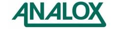 Analox Ltd