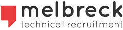 Melbreck Technical Recruitment
