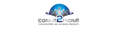 Consult2Recruit