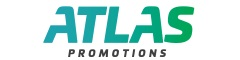 Atlas Promotions