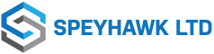Speyhawk Limited