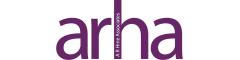 AR Hine Associates