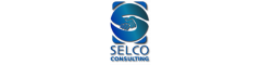 commissioning manager | Selco Consulting