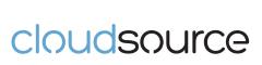 Cloud Source Recruitment
