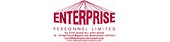 Enterprise Personnel Ltd