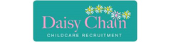 Daisy Chain Childcare Recruitment