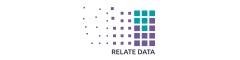 Relate Data