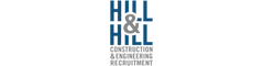 Hill & Hill Recruitment Ltd