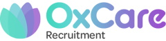OxCare Recruitment logo