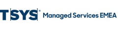 Inbound Customer Service Advisor | TSYS Managed Services
