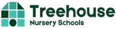 Treehouse Nursery School