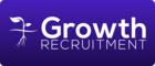 Growth Recruitment