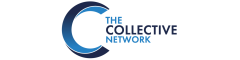 The Collective Network Limited