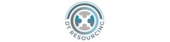 DT Resourcing