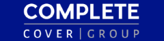 Complete Cover Group Ltd