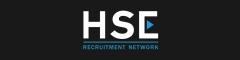 HSE Network