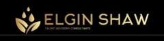 Elgin Shaw