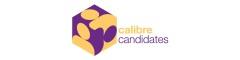 Calibre Candidates