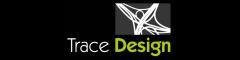 Trace Design