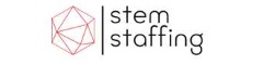 STEM Staffing Limited