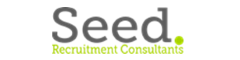 Seed Recruitment Consultants ltd