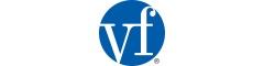 VF Corporation