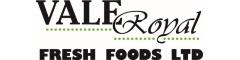 Vale Royal Fresh Food Ltd