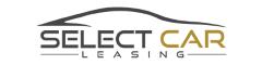 Select Car Leasing