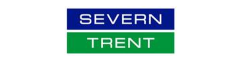 Severn Trent Green Power