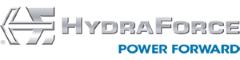 HYDRAFORCE HYDRAULICS, LTD.