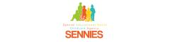 SENNIES Childcare