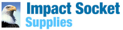 Impact Socket