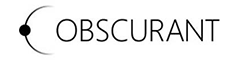 Obscurant Recruitment Solutions Ltd