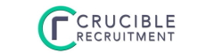 Crucible Recruitment Ltd