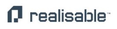 Realisable Software Ltd