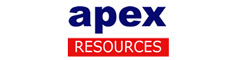 Finishing Joiner | Apex Resources Ltd