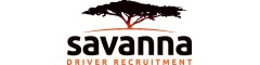 Savanna Staff Solutions Ltd
