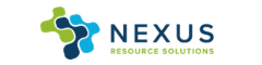 Nexus Resource Solutions