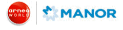 Manor Concepts Limited