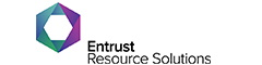 Entrust Resource Solutions