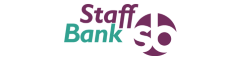 Staffbank