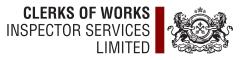 Clerks Of Works Inspector Services Ltd