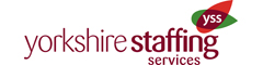 Yorkshire Staffing Services